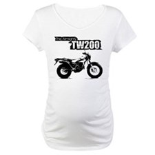 TW200 The Almighty Shirt