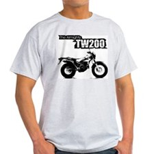 TW200 The Almighty T-Shirt