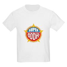 Super Bodhi T-Shirt