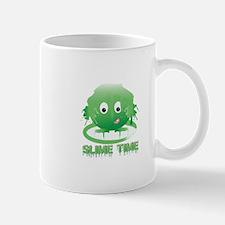 Slime Time Mugs