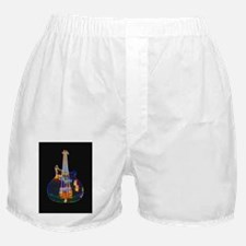 Cute Keepsake Boxer Shorts