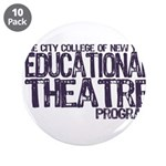CCNY Educational Theatre 3.5