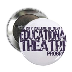 CCNY Educational Theatre 2.25