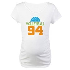Volleyball player number 94 Shirt