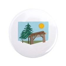 """Welcome To The Summer Camp! 3.5"""" Button"""