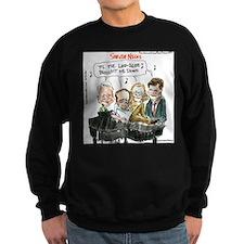 Steve Nicks Sweatshirt