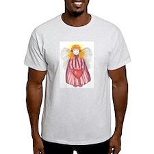 janart1 T-Shirt