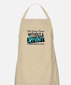 Cure Interstitial Cystitis Apron