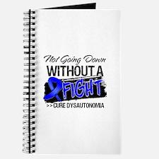 Cure Dysautonomia Journal