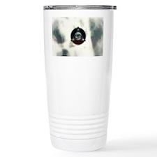 AYEGOD Travel Mug