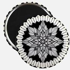 MANTRASHAMBALA Magnet
