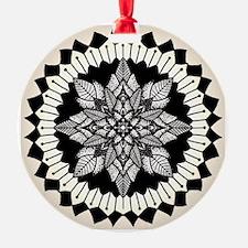 MANTRASHAMBALA Ornament