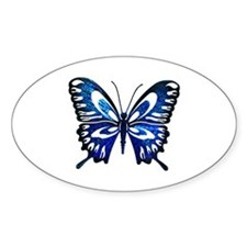 zoofly Decal