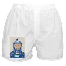 sailors Boxer Shorts