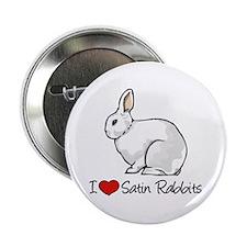 I Heart Satin Rabbits 2.25