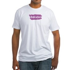 Gratitude cool Shirt