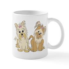 3-Sissy-and-Baby Mugs