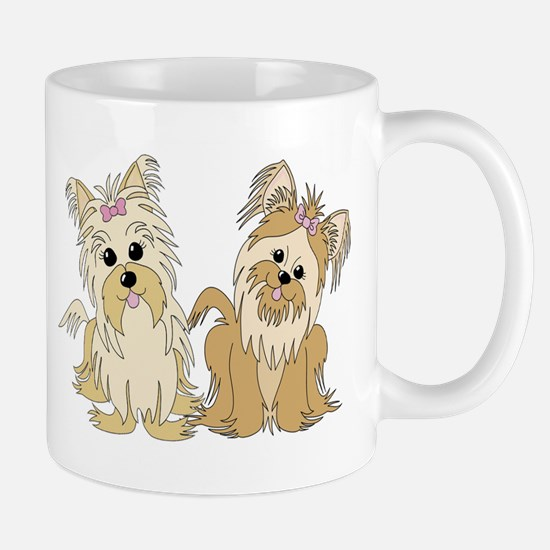 3-Sissy-and-Baby Mugs