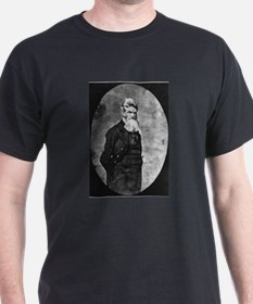 John Brown T-Shirt