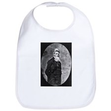 John Brown Bib