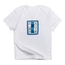 It's a boy Infant T-Shirt