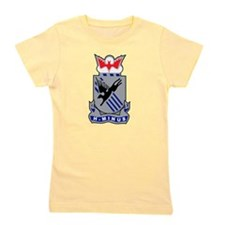 505_parachute_infantry_regiment.png Girl's Tee