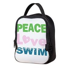 plb center.png Neoprene Lunch Bag