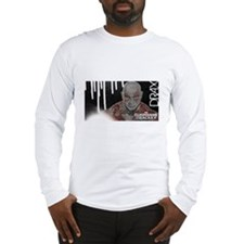 Drax Drip Long Sleeve T-Shirt