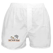 jrtracingLRG2.eps Boxer Shorts
