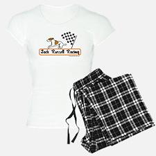 jrtracingLRG2.eps Pajamas