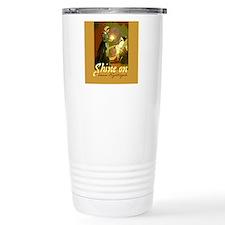 Florence Nightingale Thermos Mug