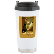 Florence Nightingale Travel Mug