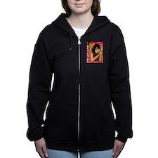 aa0507.png Women's Zip Hoodie