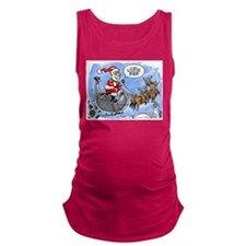 3-337th_card_c2.png Maternity Tank Top