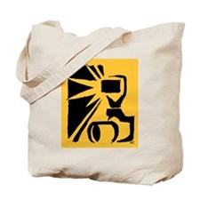 Photography Lover Tote Bag