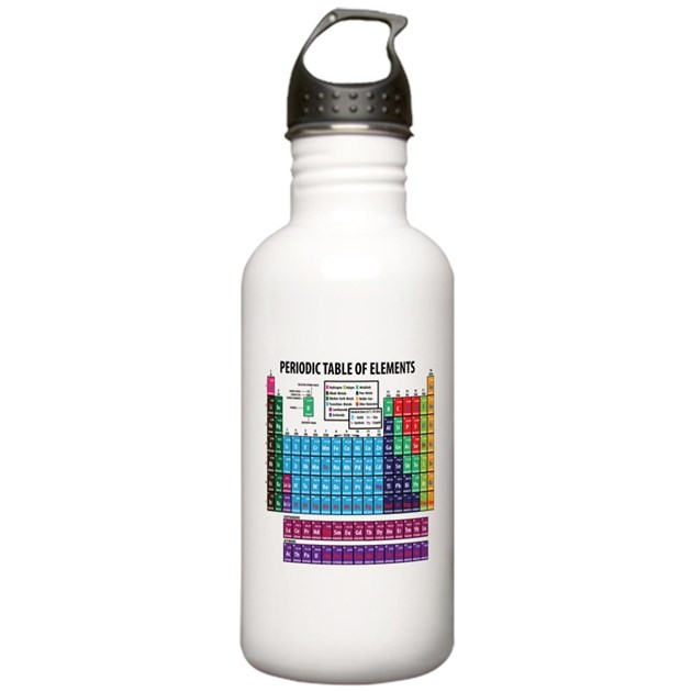 Periodic Table Water Bottle By Beautifulbed. Kitchen Tables With Benches. Dining Tables For Small Spaces. Teacher Desk Name Plate. Futon With Drawers Underneath. Husky Tool Box Drawer Liner. Computer Desks L Shaped. Chatham County Booking Desk. Download Auto Desk Maya