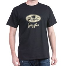 Superior juggler T-Shirt