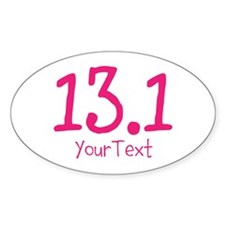 13.1 Optional Text Decal