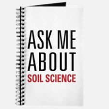 Soil Science Journal