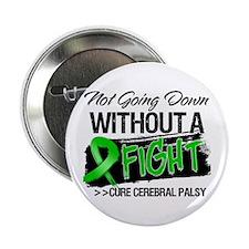 "Cure Cerebral Palsy 2.25"" Button"