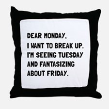 Tuesday Morning Pillows, Tuesday Morning Throw Pillows & Decorative Couch Pillows