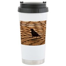Ravenbrick Travel Mug