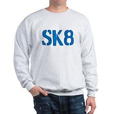 SK8 Jumper