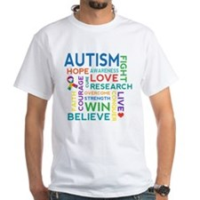 Cute Autism Shirt