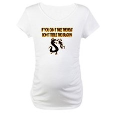 If you can't stand the heat.. Shirt