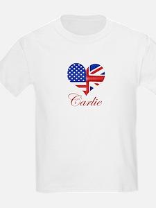 Carlie T-Shirt
