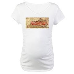 Flat Kentucky Shirt