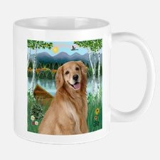 Lake-Golden(EE) Mug