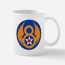 Cute 8th Mug