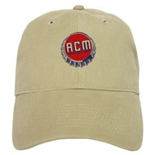 Archive Classic Movies Baseball Cap